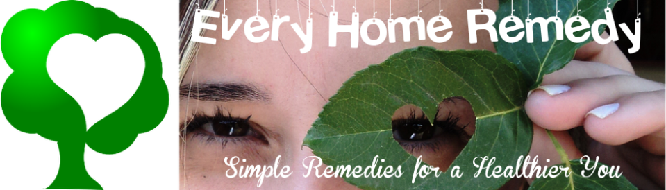 Every Home Remedy